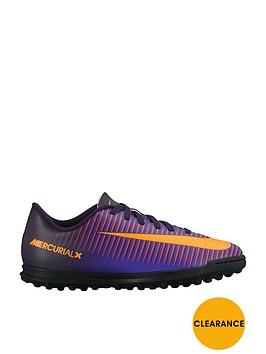 nike-nike-junior-mercurial-vortex-astro-turf-boots