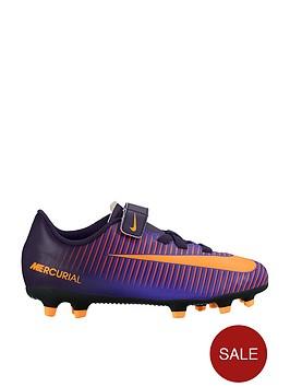 nike-nike-junior-mercurial-vortex-v-firm-ground-football-boots