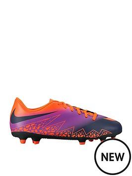 nike-nike-junior-hypervenom-phade-firm-ground-football-boot