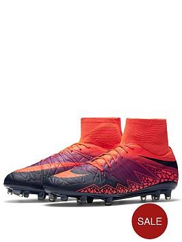 nike-nike-mens-hypervenom-phatal-df-firm-ground-football-boot