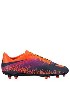 nike-hypervenom-phelon-firm-ground-football-boots