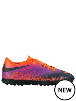 nike-nike-mens-hypervenom-phade-astro-turf-football-boot