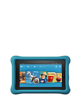 kindle-fire-kids-edition-wi-fi-16gb-7-inch-tablet-in-blue-kid-proof-case