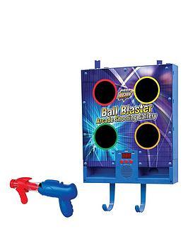 ball-blaster-with-small-gun