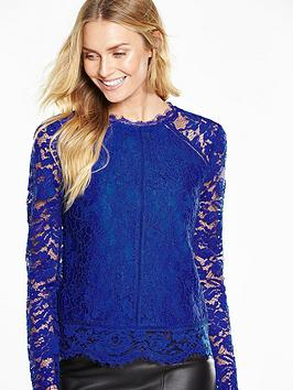v-by-very-long-sleeve-lace-top