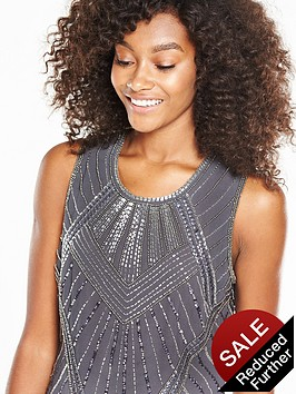 v-by-very-embellished-sleeveless-top