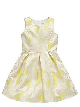 v-by-very-girls-lemon-floral-prom-dressnbsp