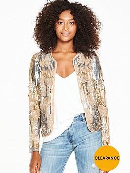 v-by-very-embellished-jacket