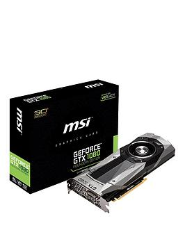 msi-msi-geforce-gtx-1080-founders-edition-8gb-gddr5x-2560-core-vr-ready-graphics-card