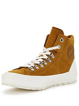 converse-chuck-taylor-all-star-street-hikernbsphi-tops