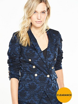 v-by-very-jacquard-jacket