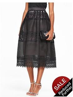 v-by-very-full-lace-skirt-black