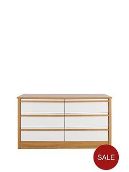 bali-ready-assembled-3-3-drawer-chest