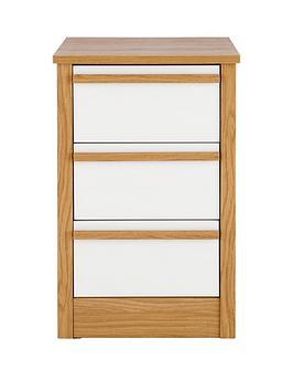 bali-ready-assembled-3-drawer-bedside-chest