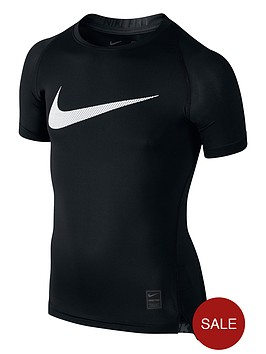 nike-nike-youth-pro-compression-short-sleeve-t-shirt