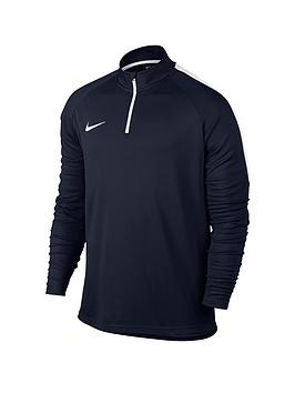 nike-academy-dry-long-sleevenbspdrill-top