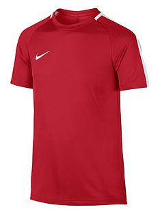 nike-junior-academy-dry-short-sleeve-t-shirt