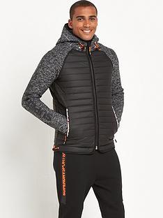 superdry-sport-sport-gym-tech-hoodie