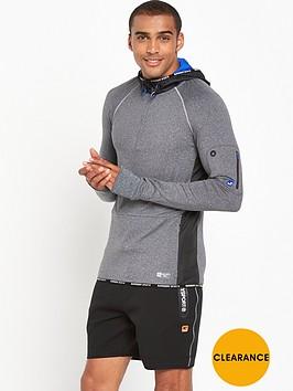 superdry-sport-sport-athletics-12-zip-top
