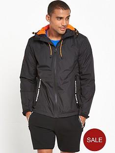 superdry-sport-active-shell-mens-hoodie-blackfluoro-orange