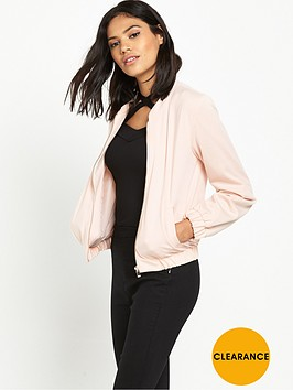 miss-selfridge-ponte-bomber