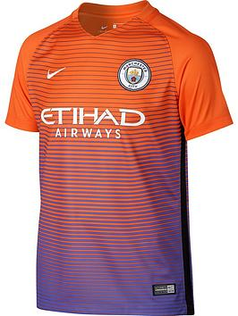 nike-mens-manchester-city-1617-3rd-shirt