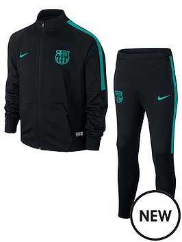 nike-kids-nike-fc-barcelona-track-suit