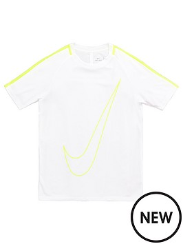 nike-kids039-nike-dry-football-top