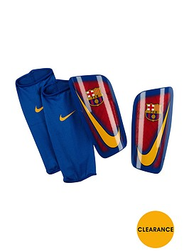 nike-nike-fc-barcelona-mercurial-lite-shin-guards