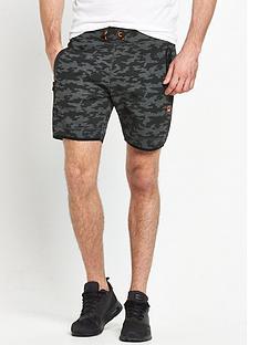 superdry-sport-sport-gym-tech-slim-shorts