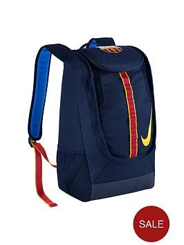 nike-nike-fc-barcelona-allegiance-shield-compact-backpack