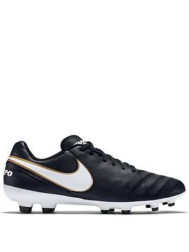 nike-nike-mens-tiempo-genio-firm-ground-football-boots