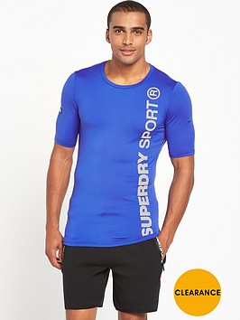superdry-sport-athletics-short-sleevenbsptop
