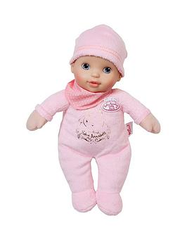 baby-annabell-my-first-baby-annabell-newborn-doll
