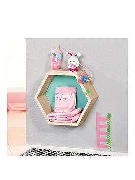 baby-born-accessory-pack