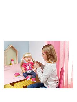 baby-born-big-sister-doll