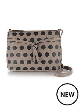 radley-rochester-polka-dot-crossbody-bag