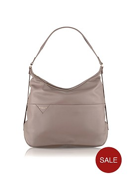 radley-thurloe-hobo-shoulder-bag-grey