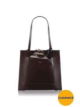 radley-hardwick-large-shoulder-bag