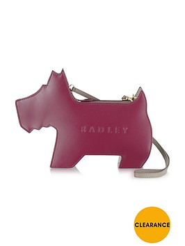 radley-dog-medium-shoulder-bag-ruby