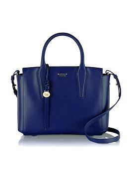 radley-beaufort-multiway-tote-bag-blue