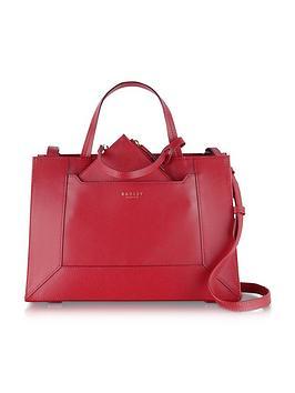 radley-hardwick-multiway-tote-bag-red