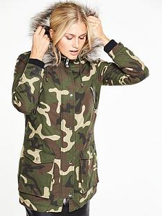 v-by-very-camouflage-print-parka-with-hood