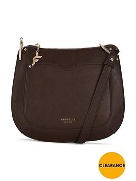 fiorelli-fiorelli-boston-saddle-crossbody-bag