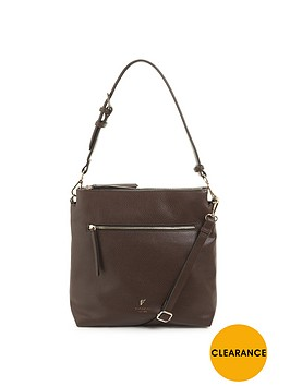 fiorelli-fiorelli-elliot-crossbody-bag
