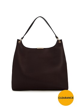 fiorelli-fiorelli-marcie-hobo-shoulder-bag