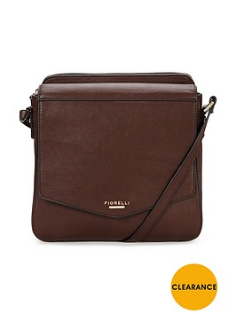 fiorelli-fiorelli-taylor-crossbody-bag