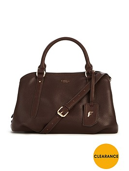 fiorelli-fiorelli-primrose-compartment-tote-bag