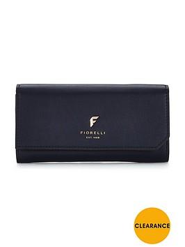 fiorelli-fiorelli-drew-flapover-purse