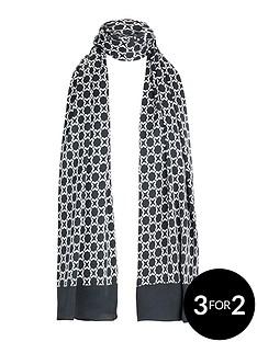 v-by-very-geo-scarf